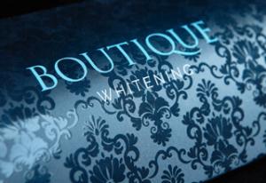 boutique teeth whitening heaton mersey