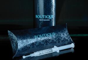 boutique whitening stockport