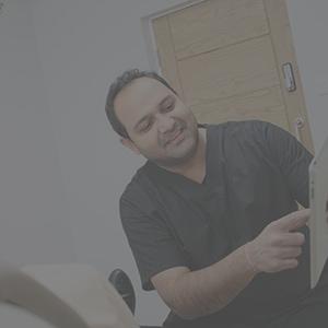 The Dental Blog