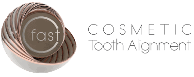 cfast clear brace teeth straightening in manchester